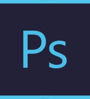 Ejercicios prácticos en Photoshop